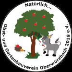 OGV Oberwürzbach 2018 e.V.